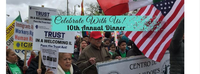 10th-Annual-Dinner-6-1