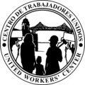 Centro de Trabajadores Unidos
